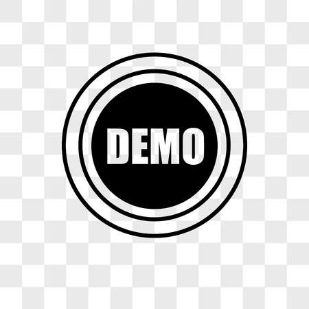 109085218-demo-vector-icon-isolated-on-transparent-background-demo-logo-concept
