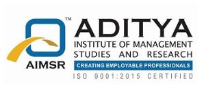 2020-03-27 13_22_23-Top MBA & PGDM Colleges in Mumbai - AIMSR