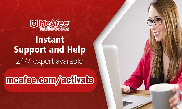 41147_McAfee-Activation-4