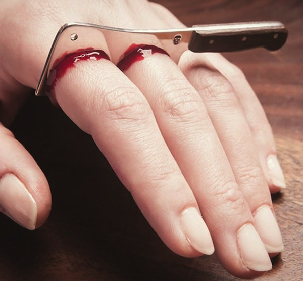 Meat-Cleaver-Ring