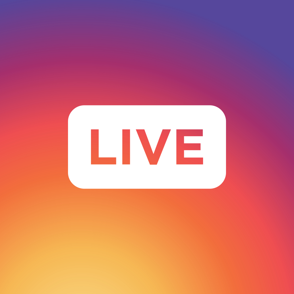 -live-_1024-1024