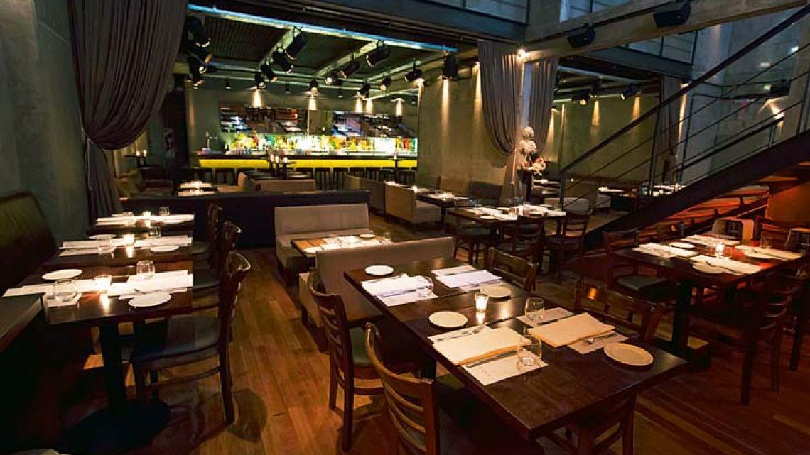 000-restaurante-2