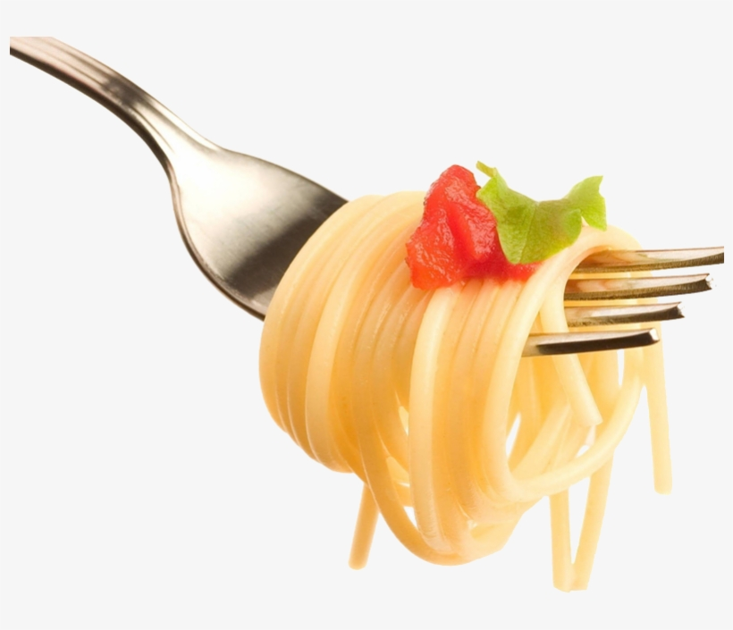 24-248781_spaghetti-on-fork-png-fork-with-pasta-png