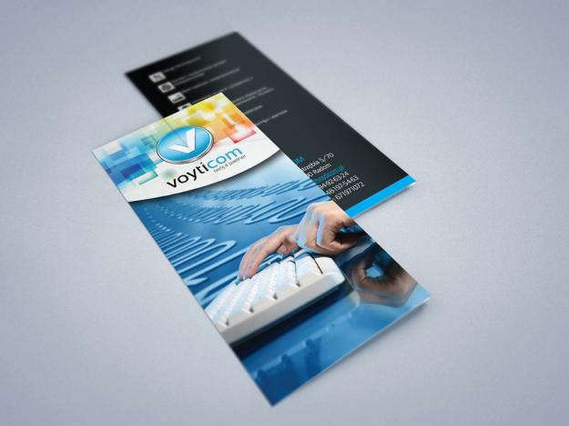 837628676_3_644x461_brochure-posters-and-flyers-design-and-printing-ndcn-services