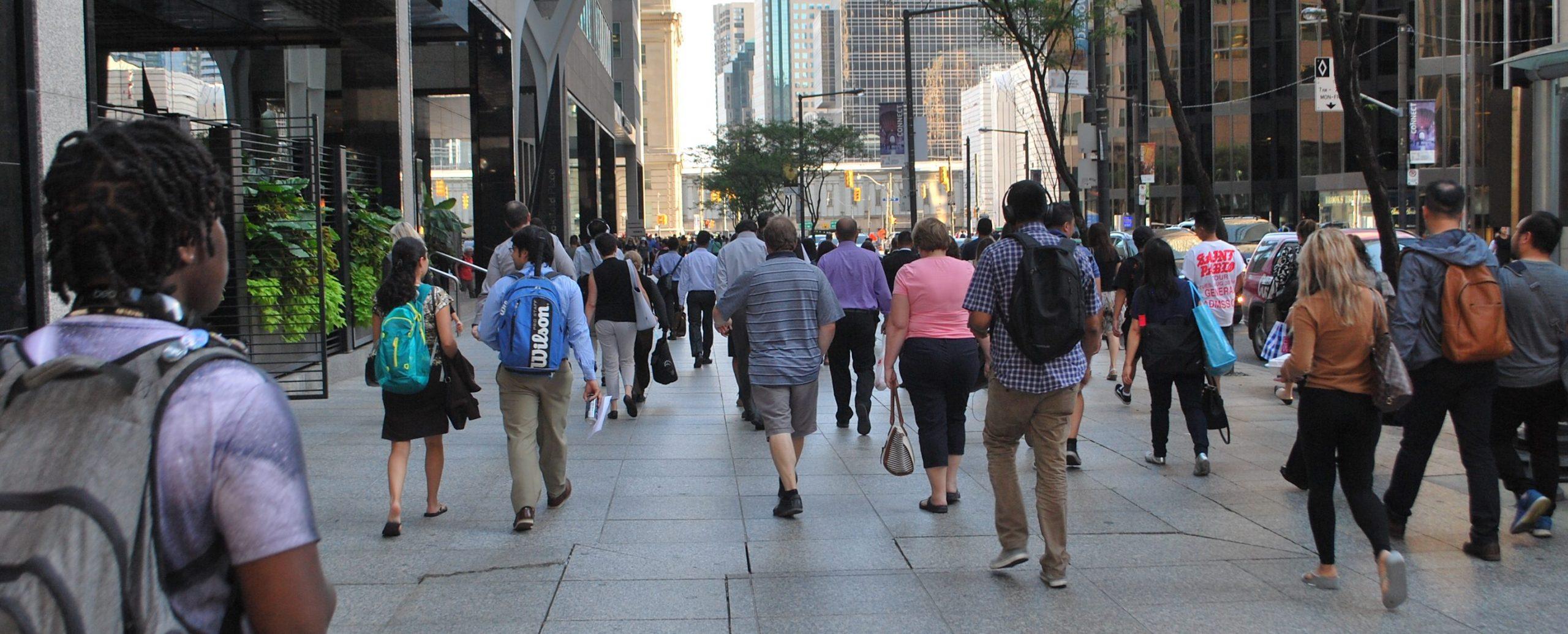 91dd-Walking-e1510075042911