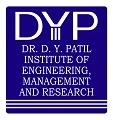 DYPIEMR-Logo