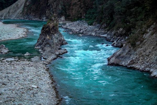 arunachal-pradesh-3875150_1920-1536x1024 (1)