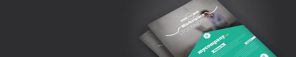 creative-brochure-design-24cd6eb528fbb3f10892a383f05dd15f