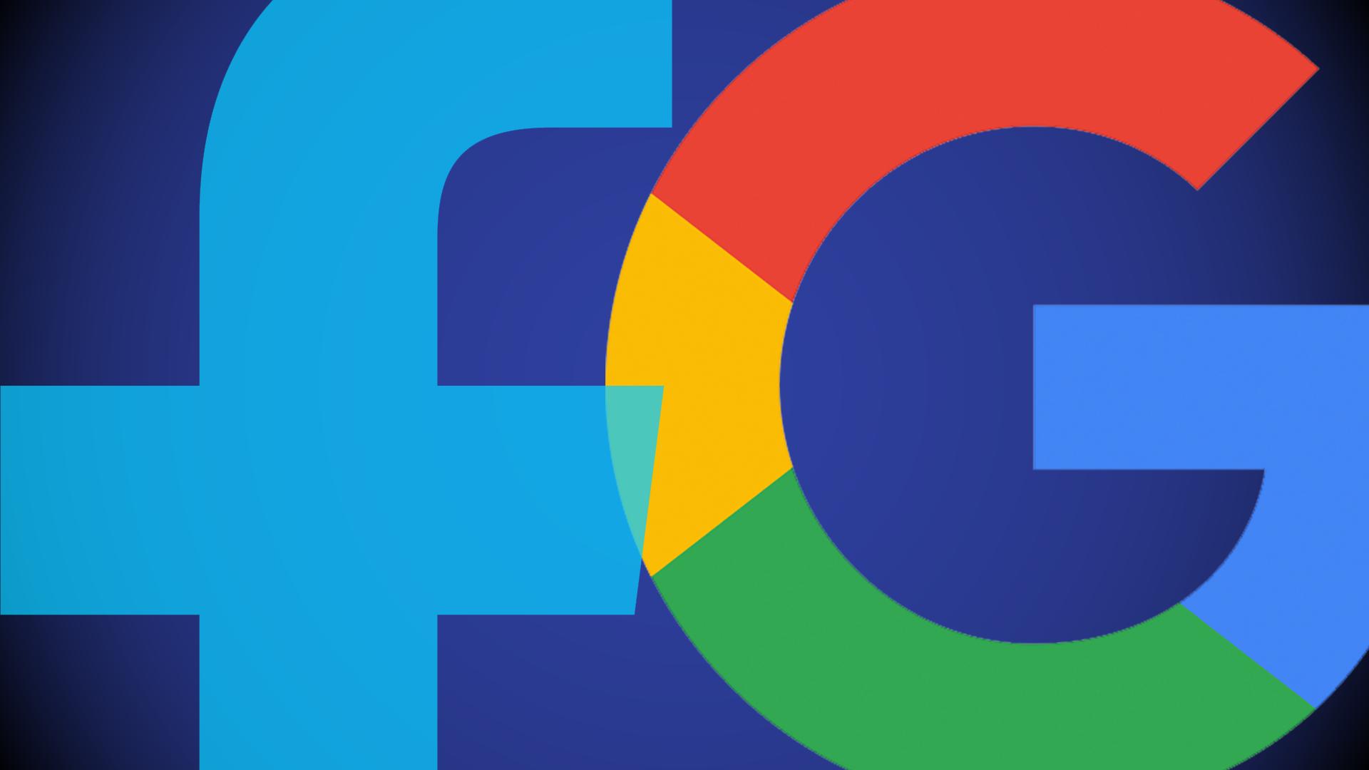 google-facebook-new1-1920