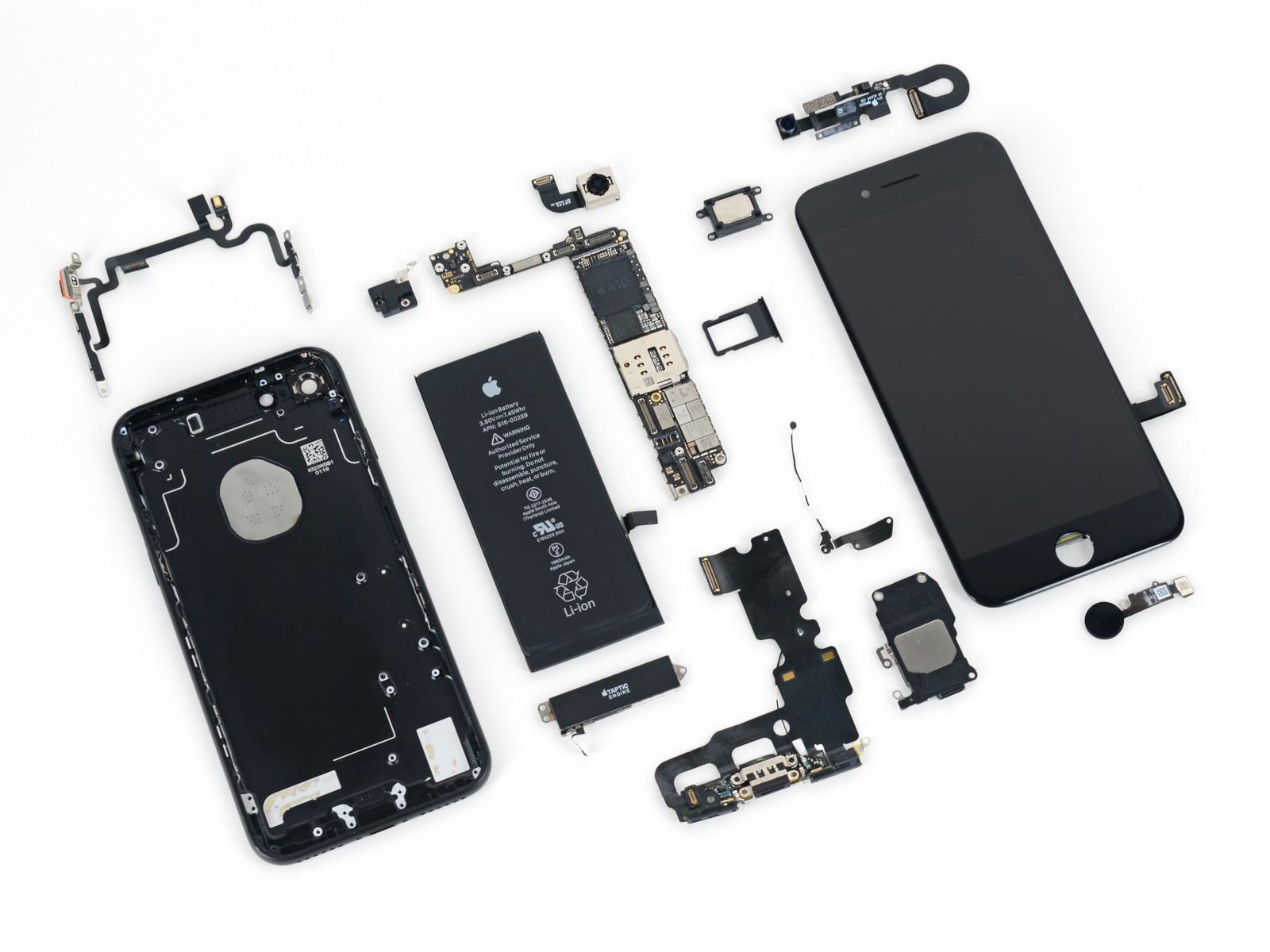 iphone-yedek-parca-kapak