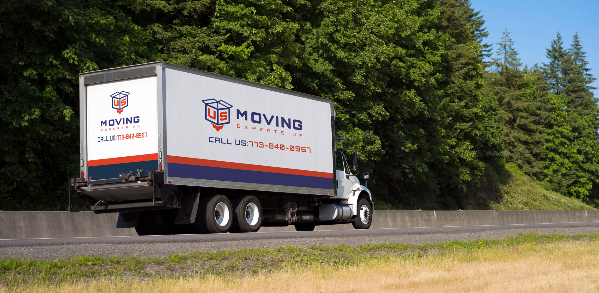 COVER 1920x939 commercial movers chicago
