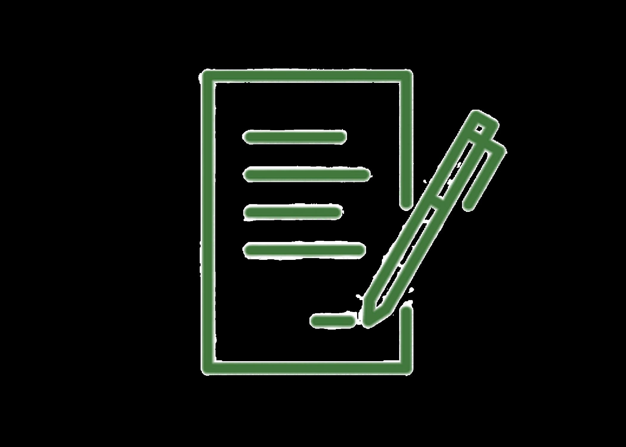 Document Icon (2)