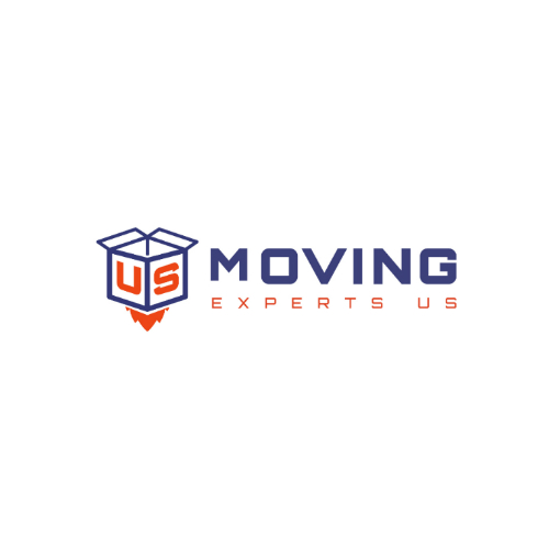 LOGO 500x500 movers chicago