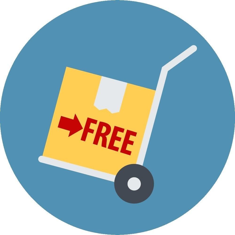 annunci-free