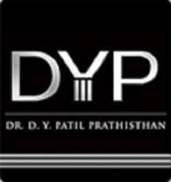 dyp-logo1 - Copy - Copy