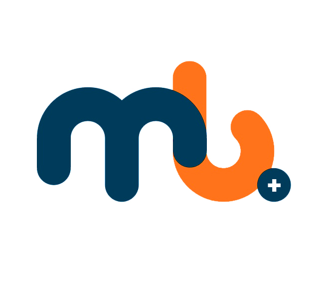mybloggingplus-social