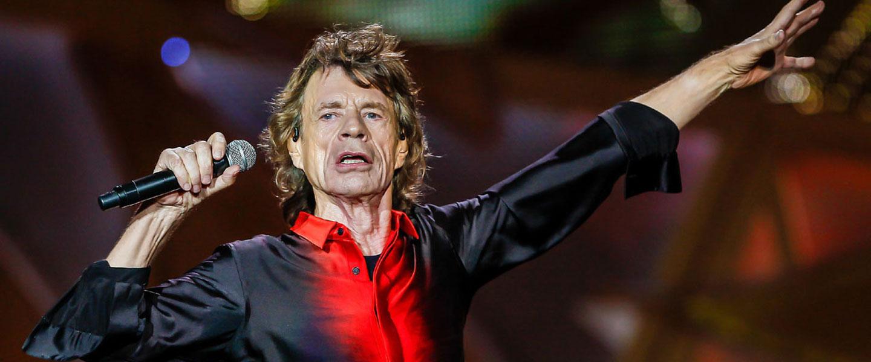 Mick-Jagger-operazione