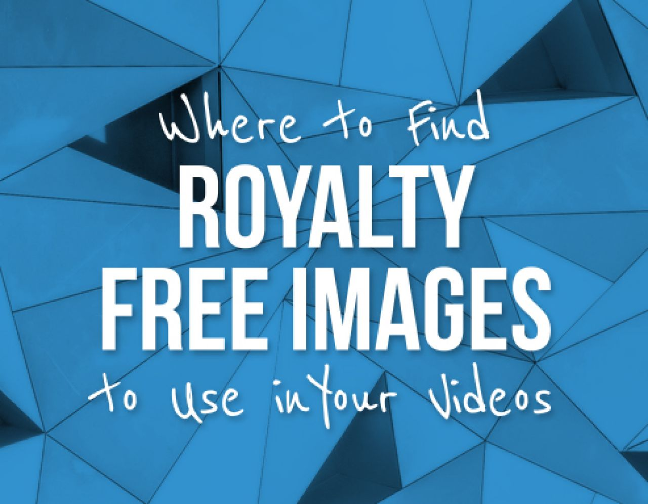 Royalty-Free-Images-Sml-1280x995.55555555556-c-default