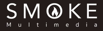 Smoke M Logo