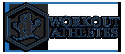 Workout-Athletes-Logo-BLUE