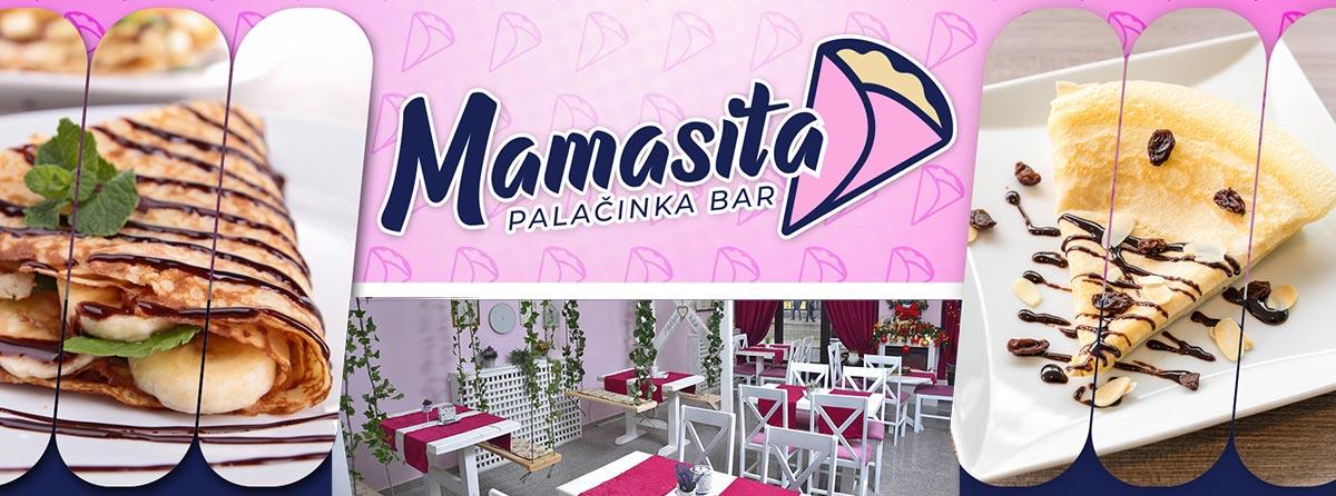 mamasita_cover
