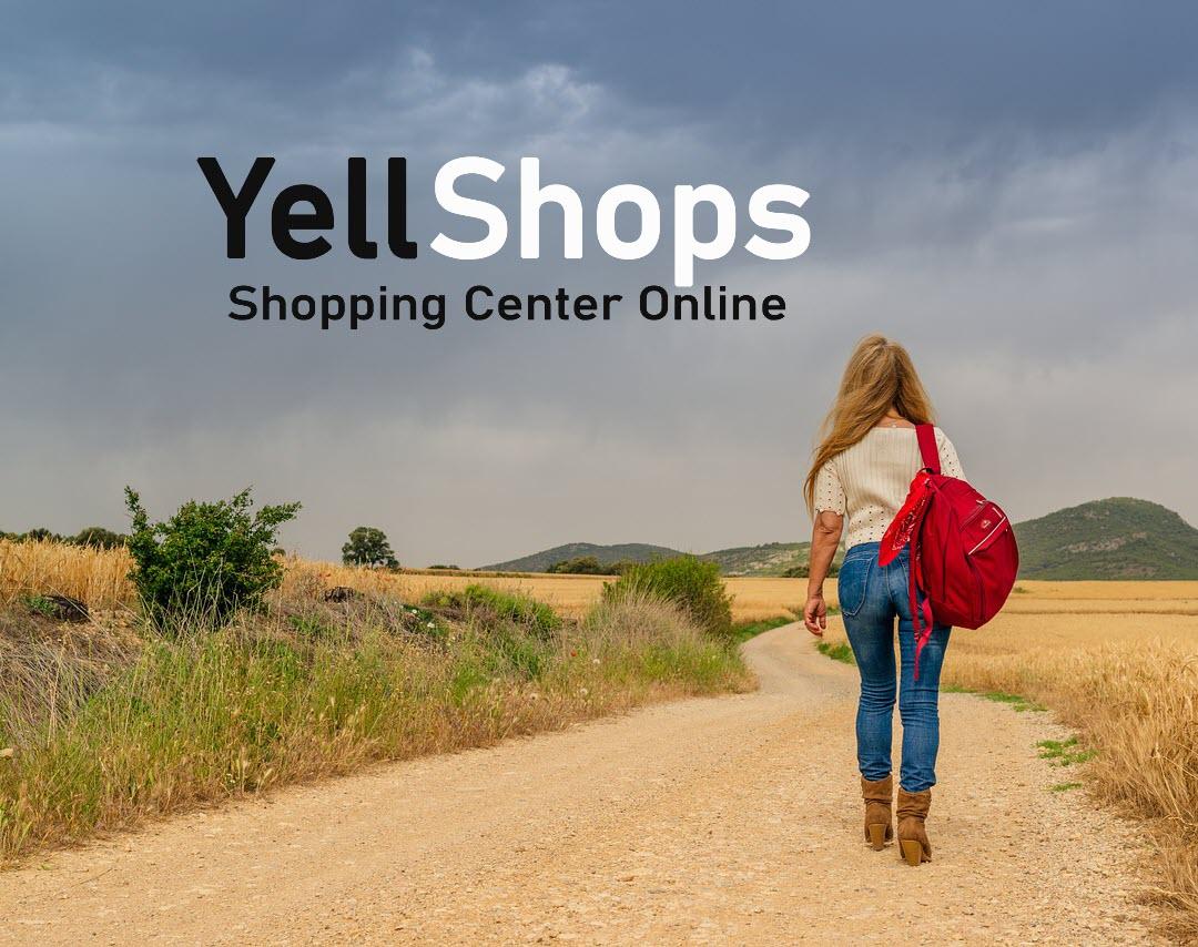 Shopping-Center-online-insta