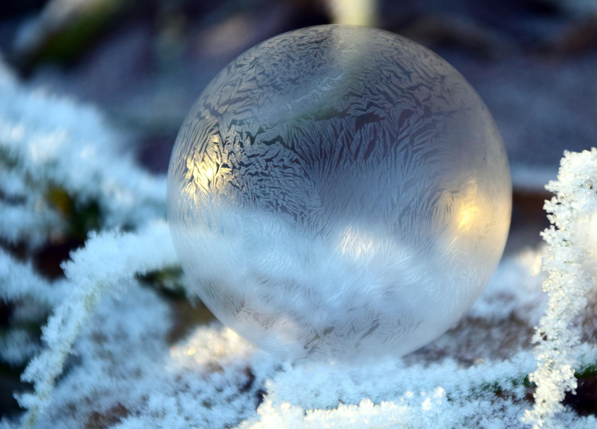 bubble-1896125_1920