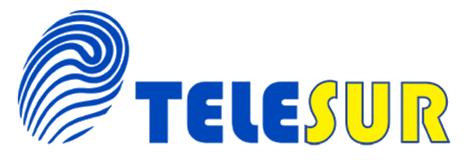 logo_transp_Telesur