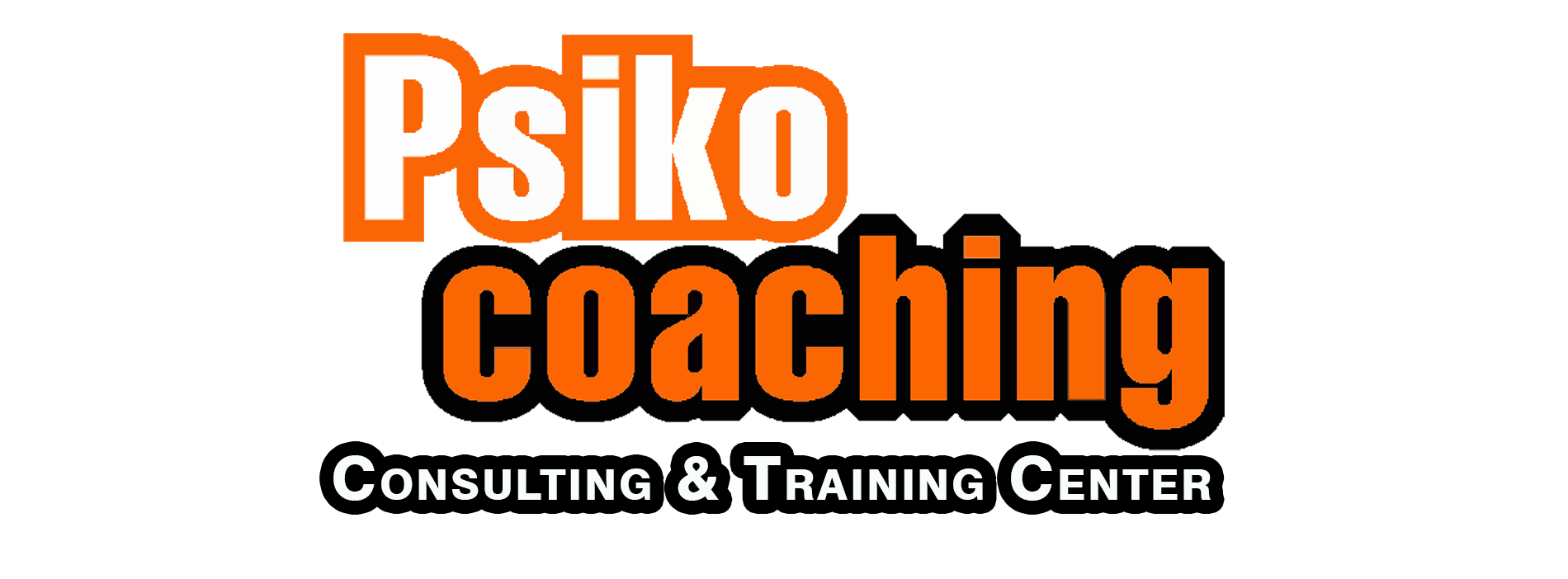 psikocoaching CTC 1900