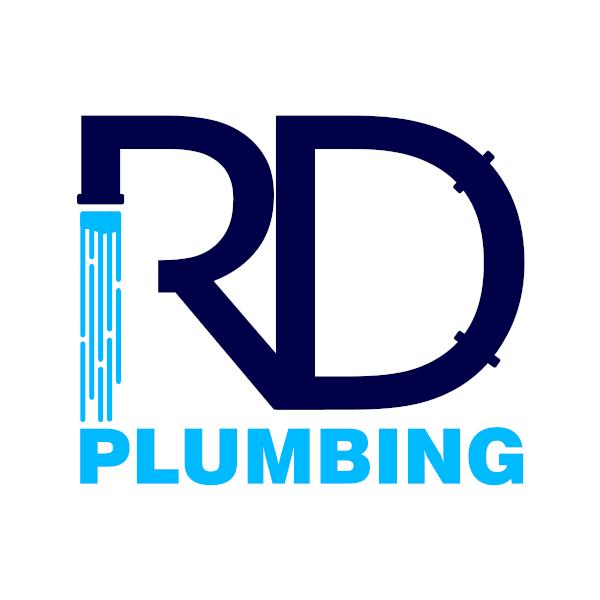 RD Plumbing Square