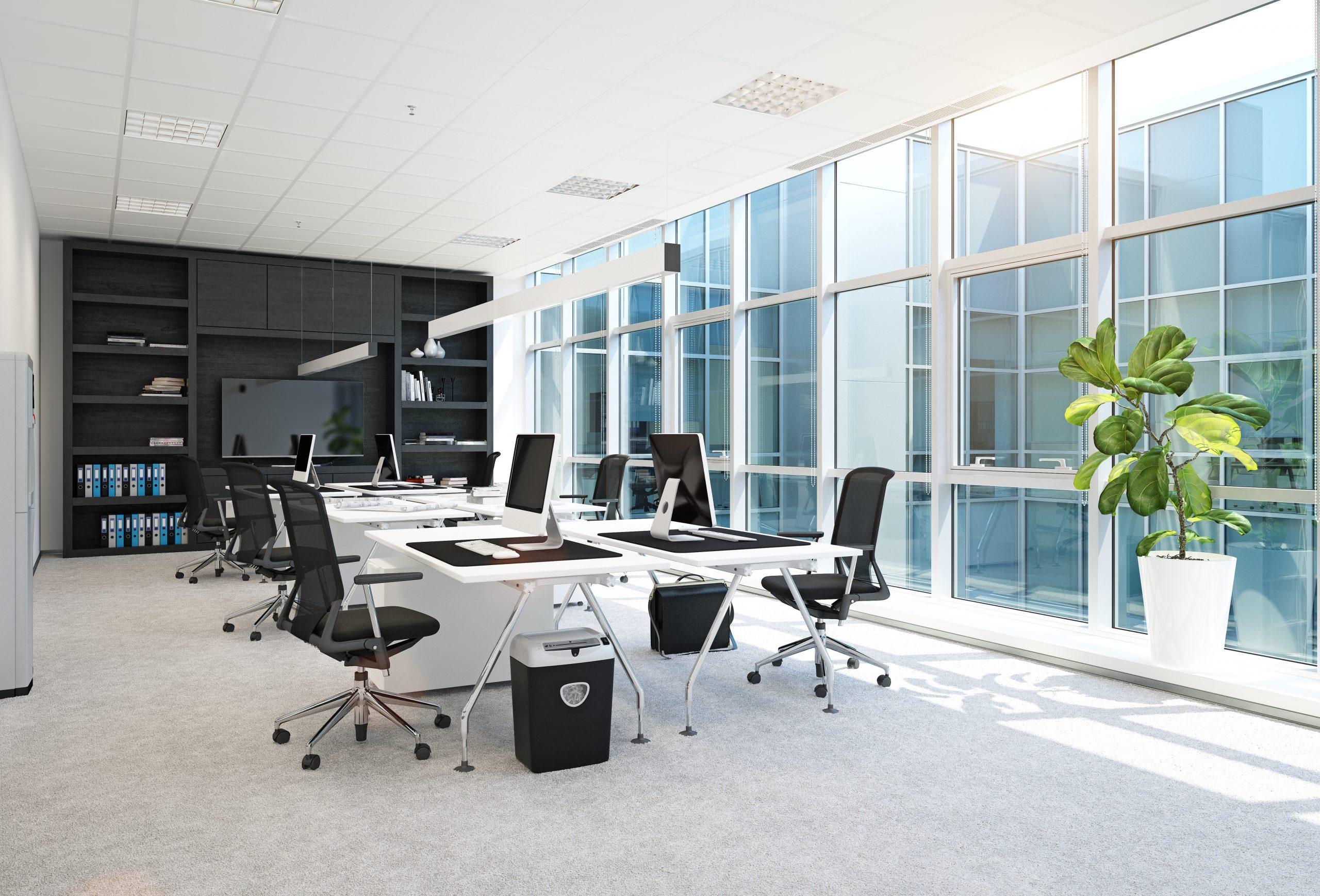 biznes-biuro-salka-konferencyjna-krzesla-na-kolkach-scaled