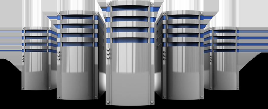 cloud-slider-assets5