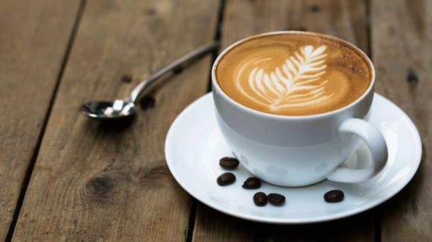 coffee-625_625x350_41463660832