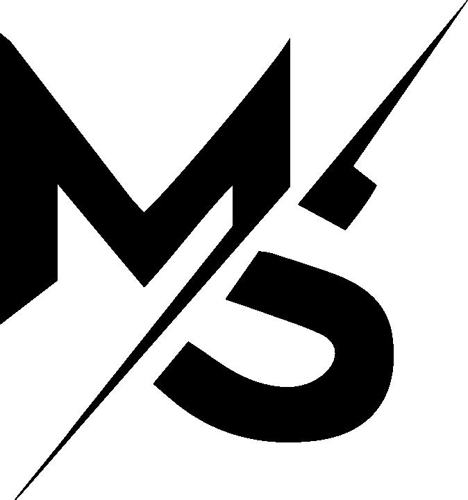 medSpas-logo-v10