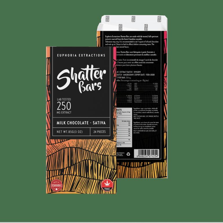 sativa_250mg_shatter_bar
