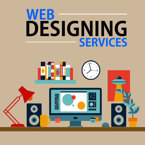web-design-services-500x500