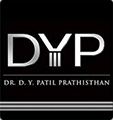 dyp-logo1