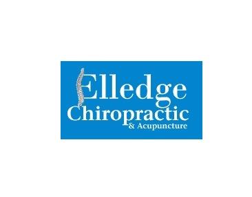 oklahoma-city-chiropractor-logo