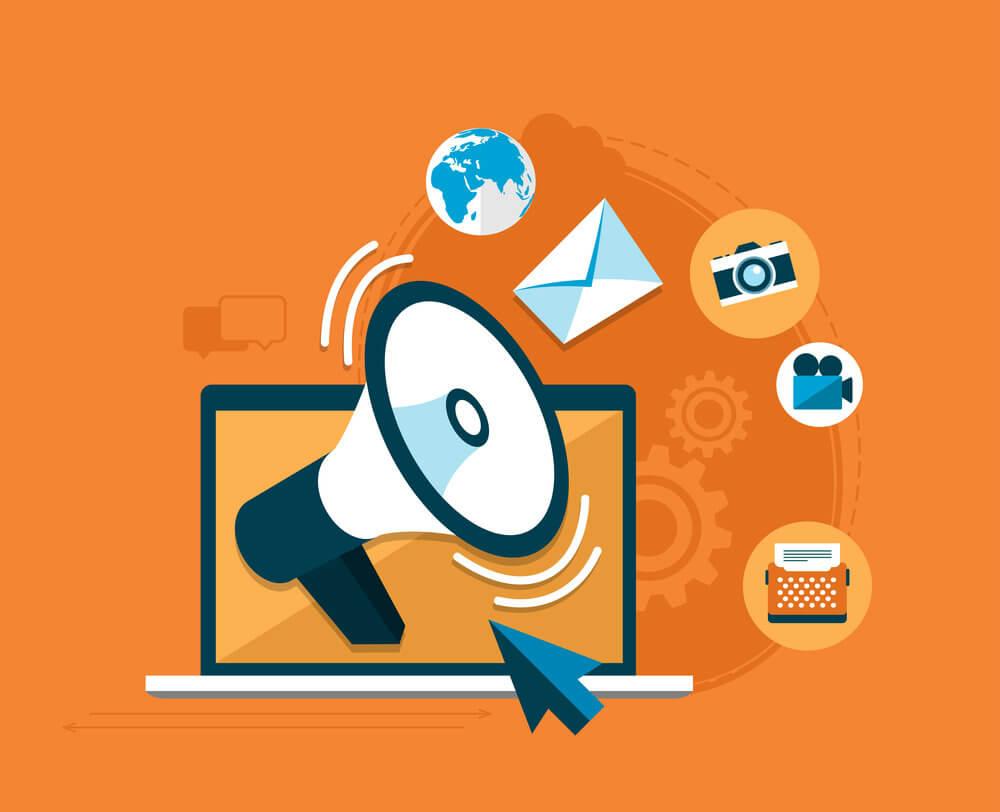 5-diferentes-formatos-de-publicidade-online-que-sua-empresa-pode-explorar