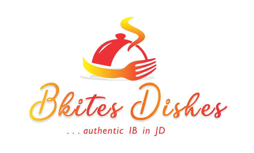 Bkites Dishes LOGO new