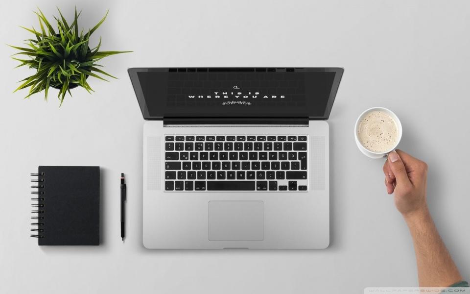 laptop-wallpaper-960x600