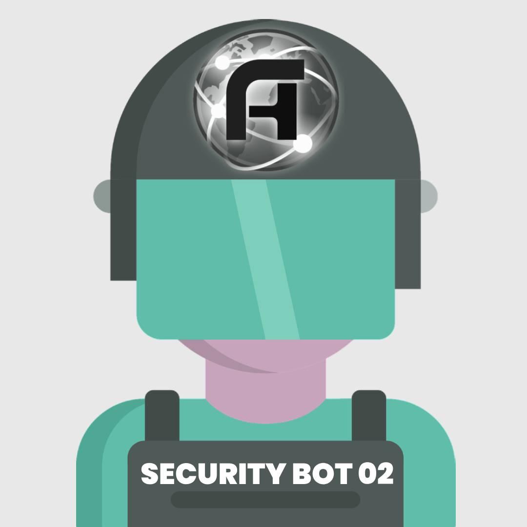 Adev Bot02