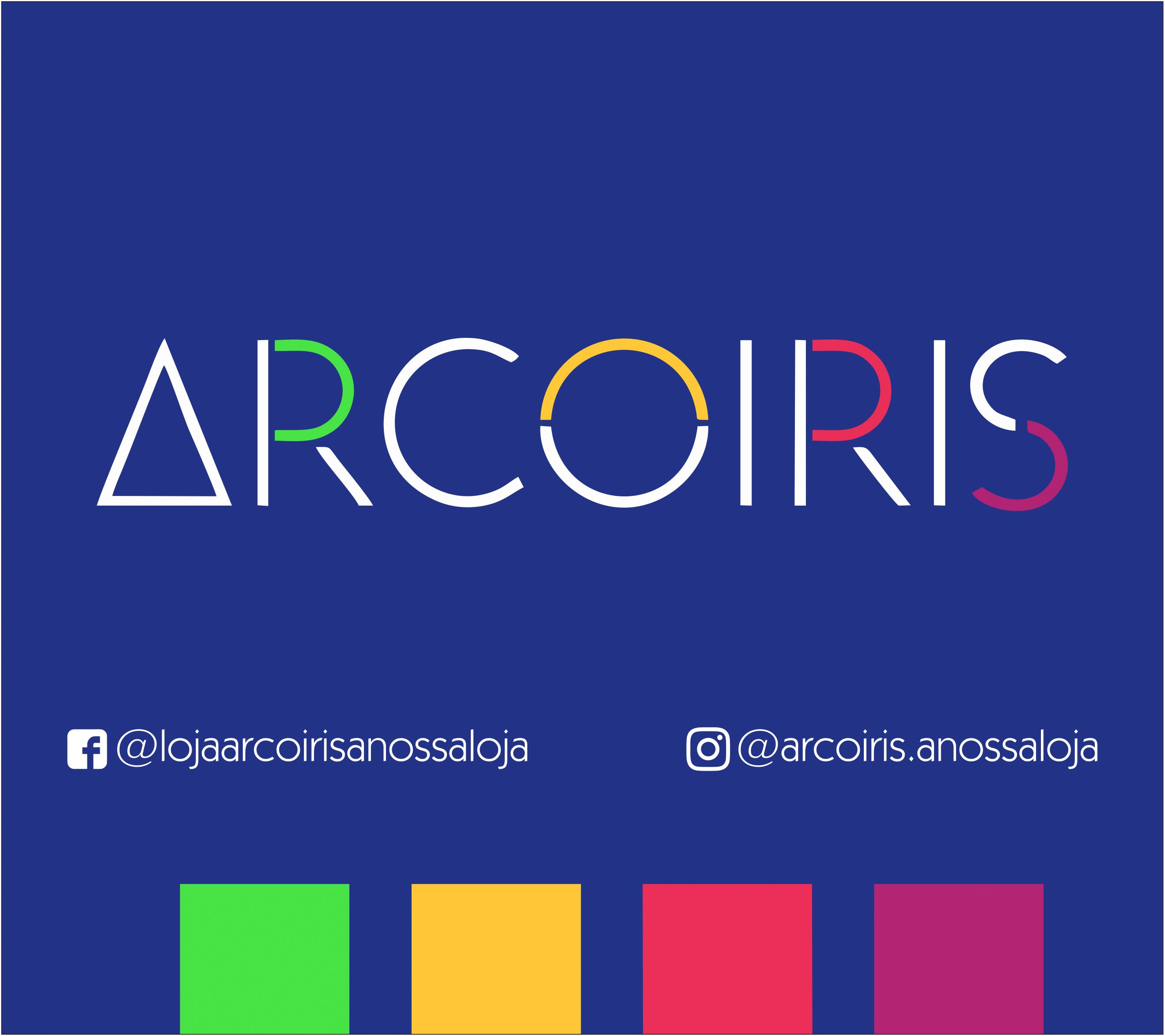 LOGO ARCO IRIS FINALIZADA AZUL 15-1