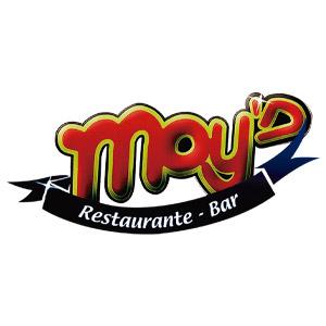Logo perfi Moysl