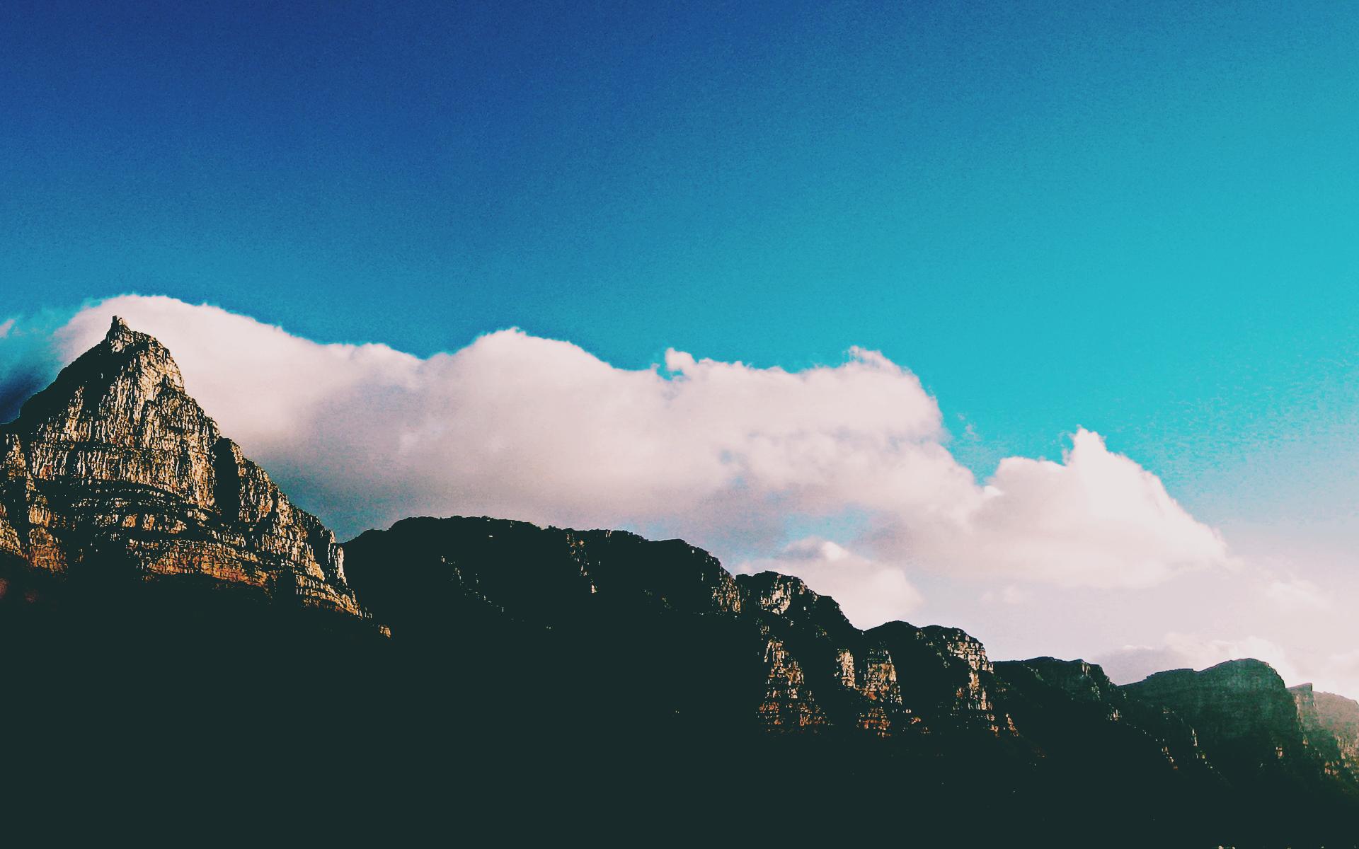 Mountains26