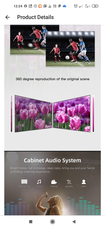 Screenshot_2020-10-25-12-24-57-757_com.android.chrome