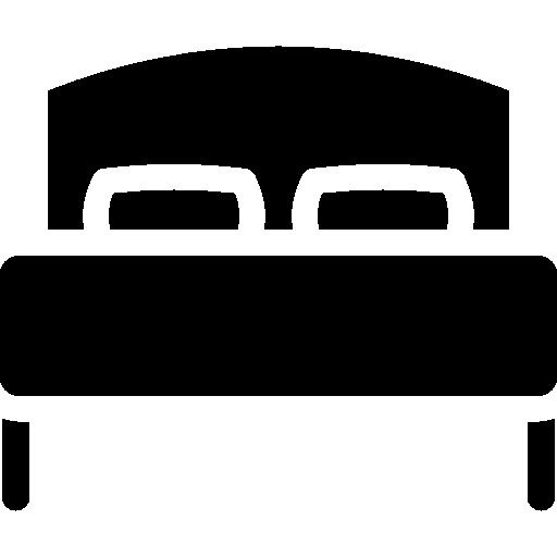 b77496a4fd2f94a1f551487b50a7db2e