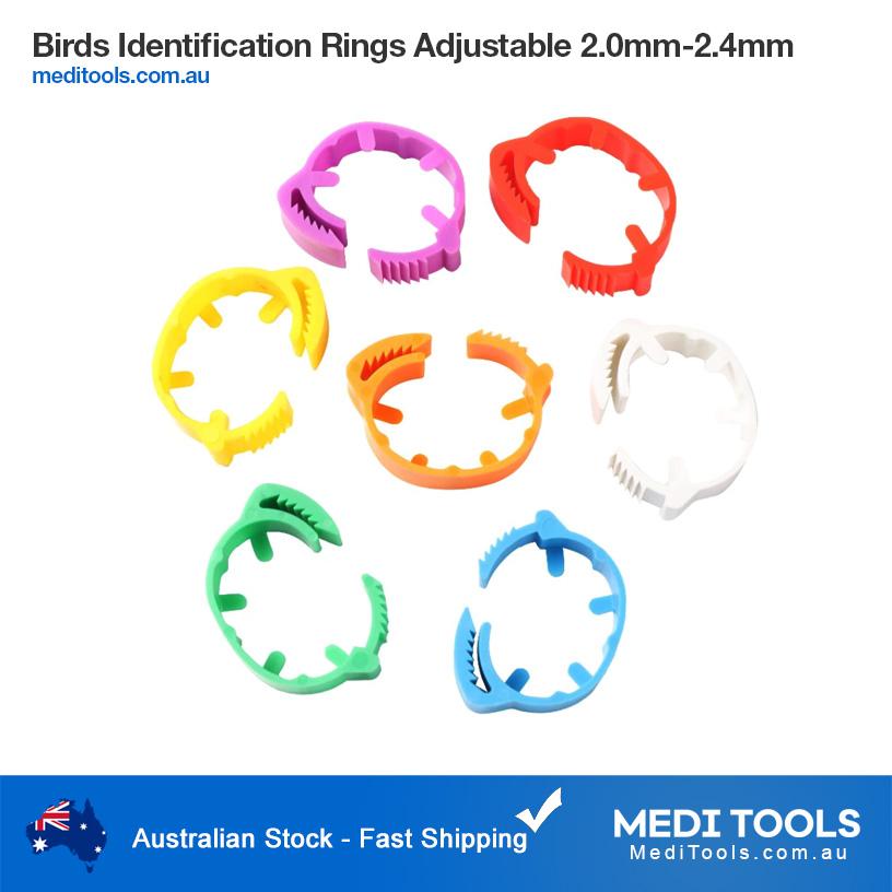 bird-rings-adjustable5