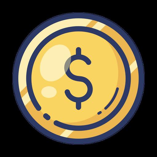 coin-781-1093492