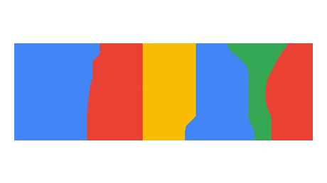 ot-contrib-google